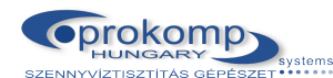 szennyvíz logo kép